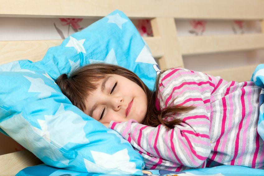 Vásárolj gyermekednek ovis ágyneműhuzatot!