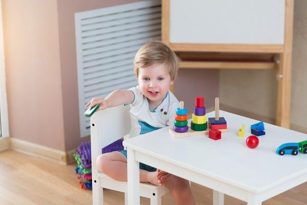 Kezdődik az óvoda? Ovis termékeinkkel semmiben sem szenvedhet hiányt gyermeked!