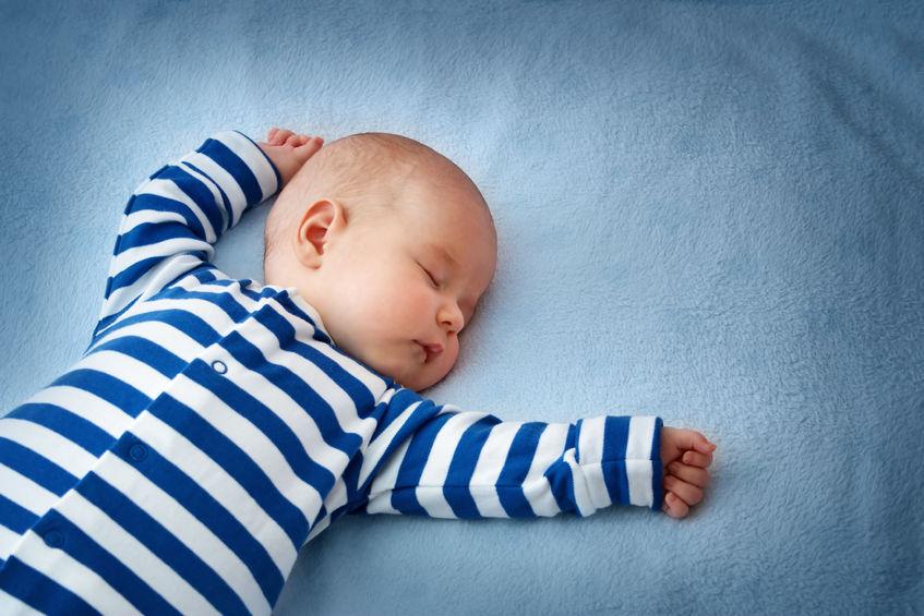 Miért tökéletes választás a baba kókuszmatrac?