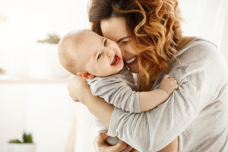 Miért tőlünk szerezd be gyermeked babaágynemű kiegészítőit?