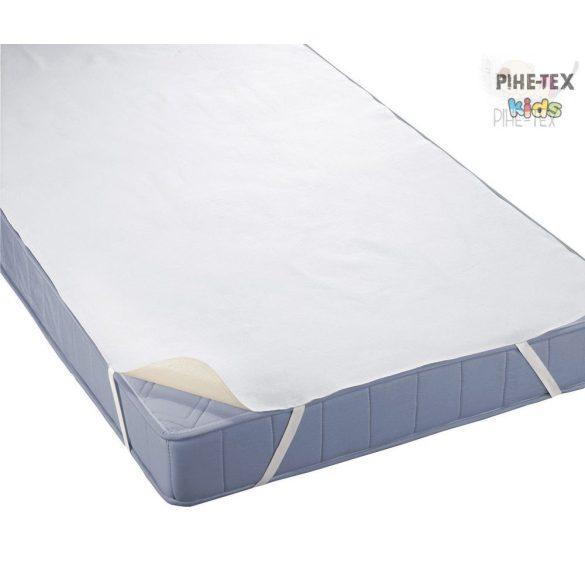 Útépítő, sárga, 4 részes ovis kezdőcsomag (2 részes mintás, ovis zsák, tornazsák, vízhatlan matracvédő lepedő) + ajándék ovis törölköző