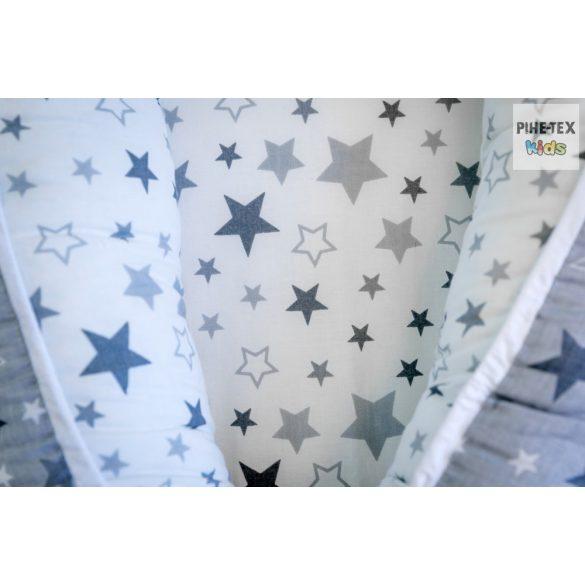 Nagy Csillagok  babafészek (118/F-Sz)