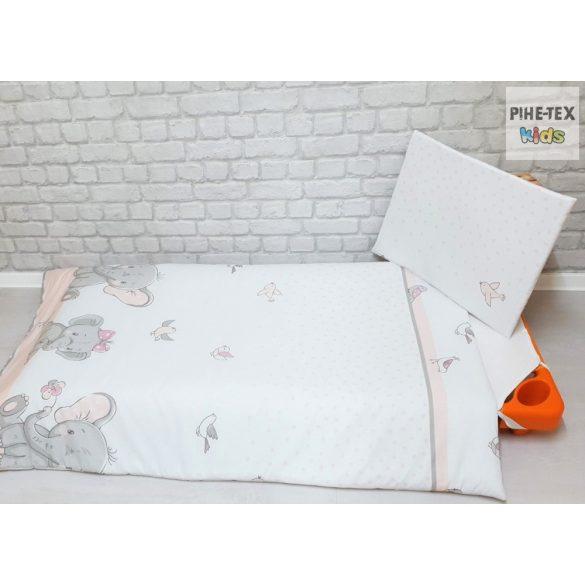 Fáncsi ovis,ágynemű huzat 90x140cm (587)