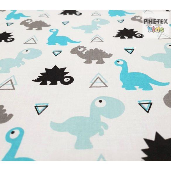 Dinoszauruszos  tornazsák (569)