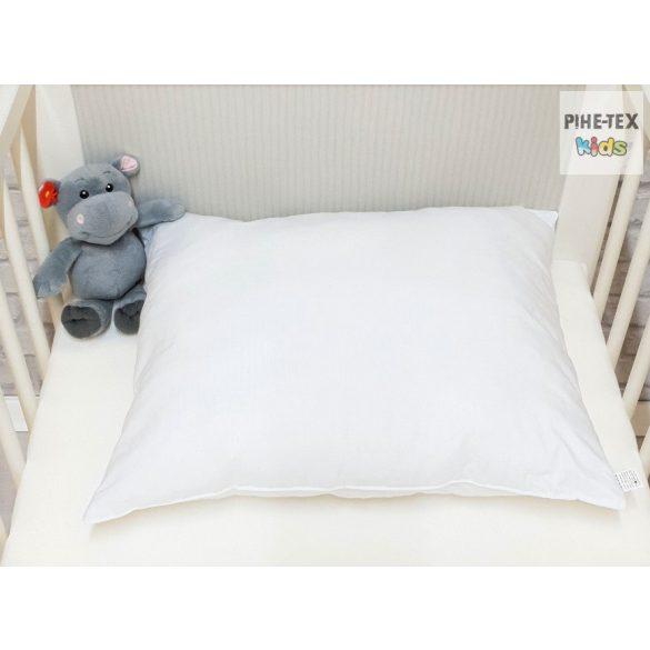 Hófehér gyerek pufi párna (90)