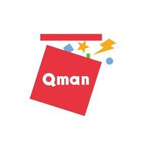 Qman Építőjátékok