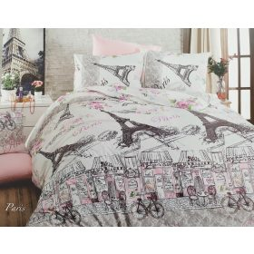Tini ágynemű huzatok