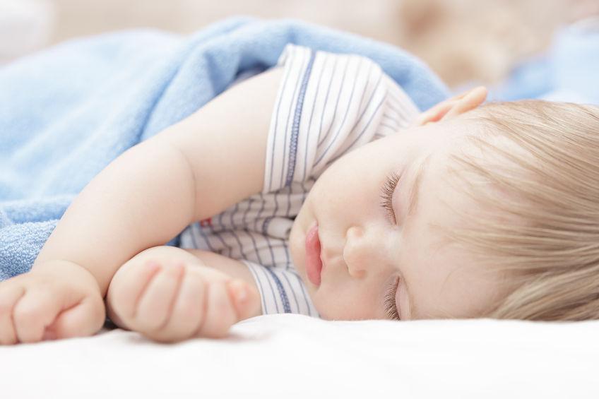 Tökéletes babaágynemű szettet ajándékoznál? Válaszd kínálatunkat!